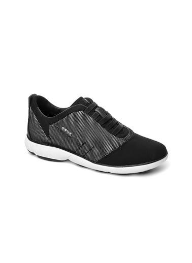 Geox Ayakkabı Beyaz
